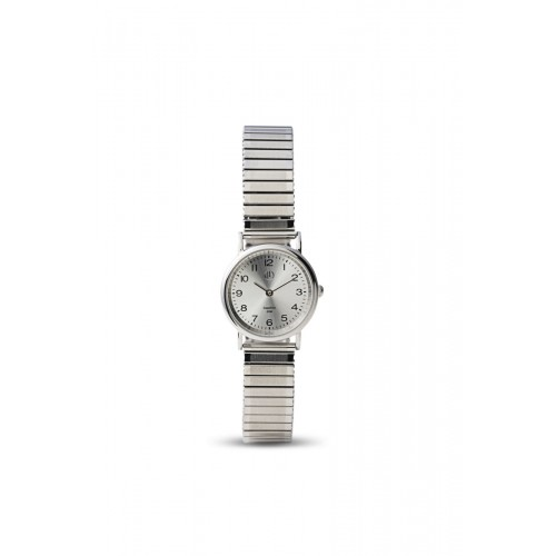 Jeweltime Dameur C2554SLX-D