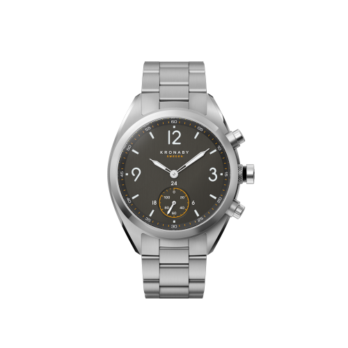 Kronaby Apex A1000-3113