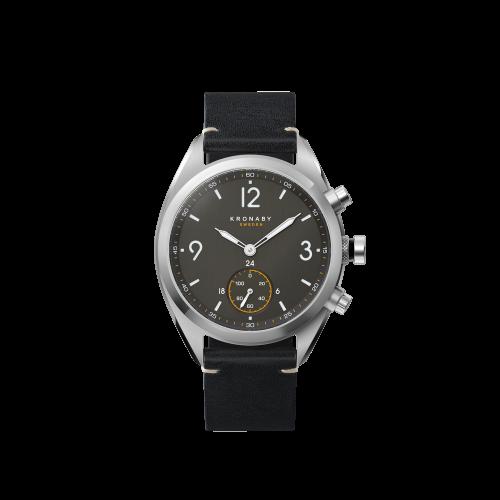 Kronaby Apex A1000-3114