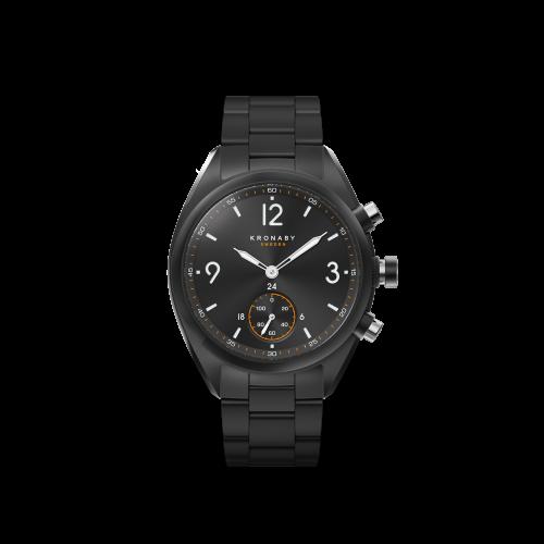 Kronaby Apex A1000-3115