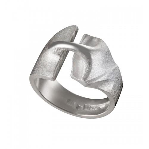 Lapponia Styks Ring 650070
