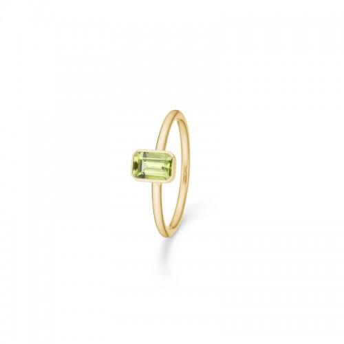 Mads Z Aurora Ring