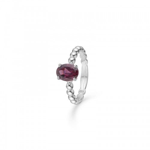Mads Z Berry Ring
