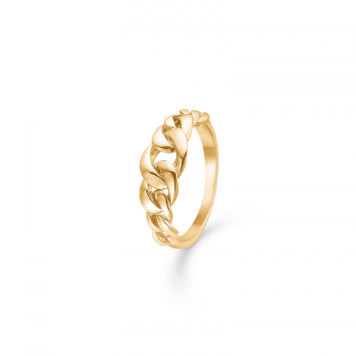 Mads Z Curb Ring