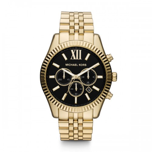 Michael Kors Lexington MK8286