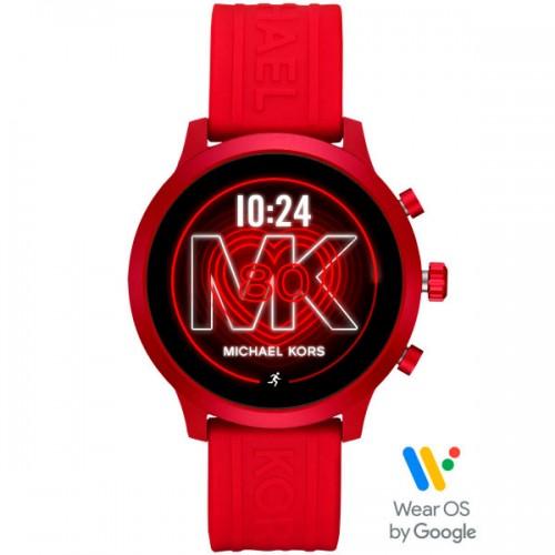 Michael Kors Access MKGO Gen 4S Smartwatch MKT5073