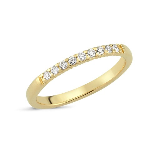 Nuran Lucca Ring A2428 015 RG