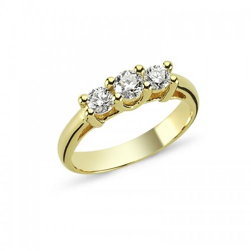 Nuran Tria Ring L1968-016
