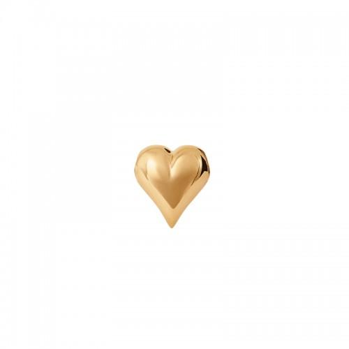 Ole Lynggaard Hearts Lås A2890-401