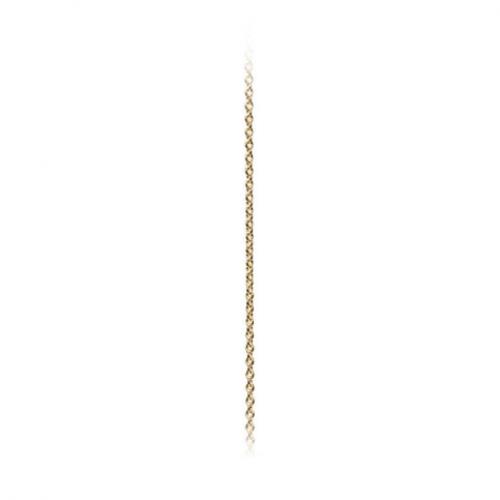 Ole Lynggaard Design Collier C0070-402
