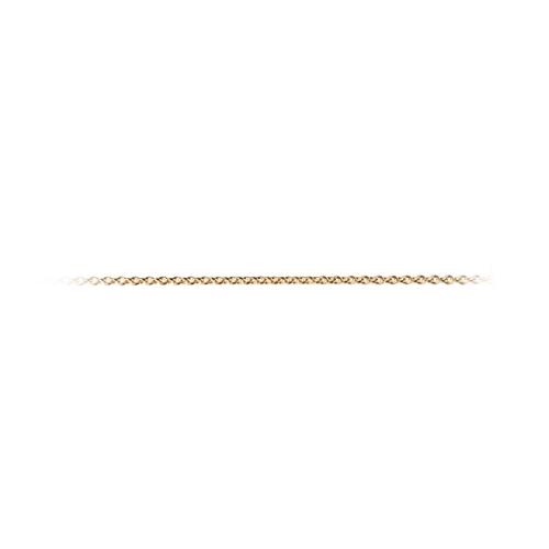 Ole Lynggaard Design Collier C0070-404