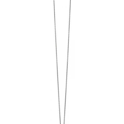 Ole Lynggaard Collier 80 cm C0071-301