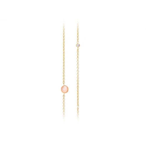Ole Lynggaard Design Collier C0074-402