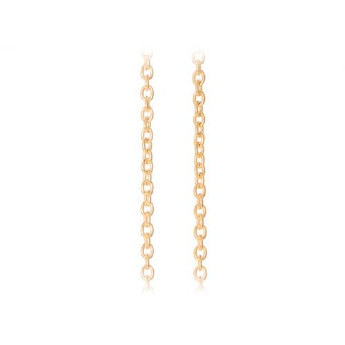 Ole Lynggaard Design Collier C2017-402