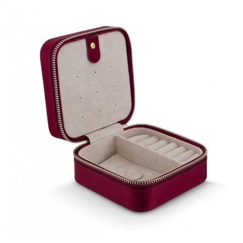 Ole Lynggaard Jewellery Box Bordeaux Silke A1...
