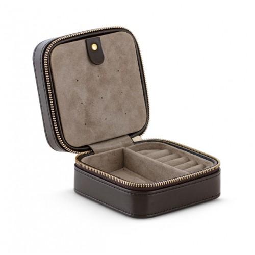Ole Lynggaard Jewellery Box Brun Læder A1003...