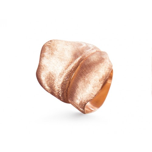 Ole Lynggaard Leaves Ring A3010-701