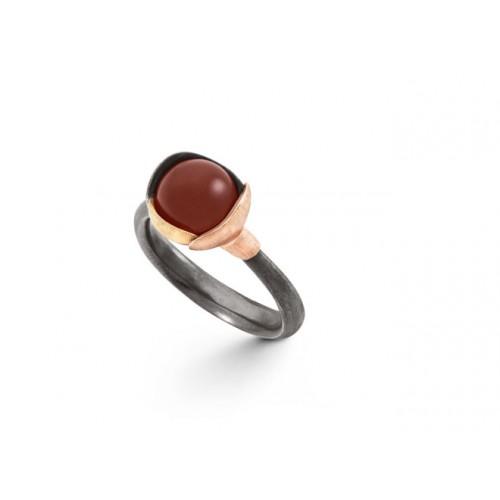 Ole Lynggaard Lotus Ring A2650-310