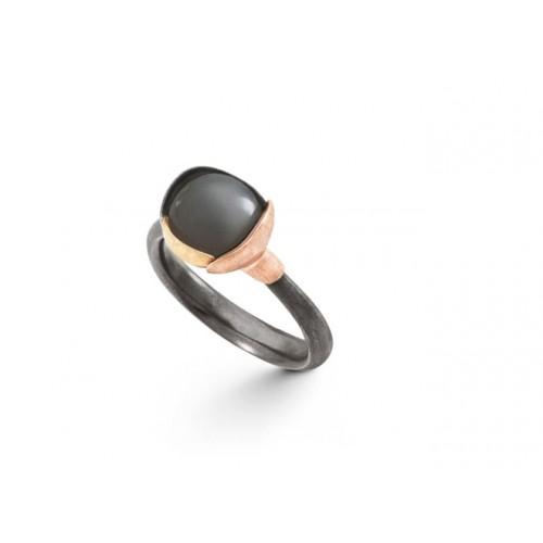 Ole Lynggaard Lotus Ring A2650-321