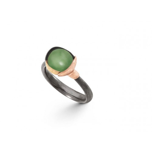 Ole Lynggaard Lotus Ring A2650-328