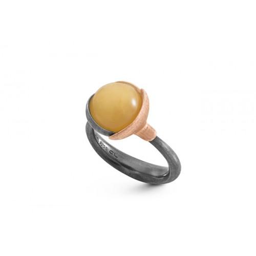 Ole Lynggaard Lotus Ring A2651-317