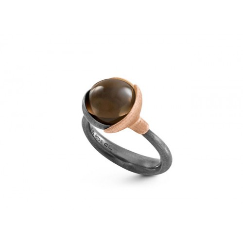 Ole Lynggaard Lotus Ring A2651-319