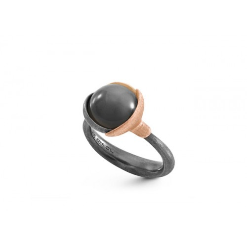 Ole Lynggaard Lotus Ring A2651-321
