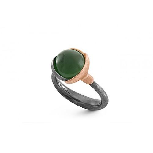 Ole Lynggaard Lotus Ring A2651-328