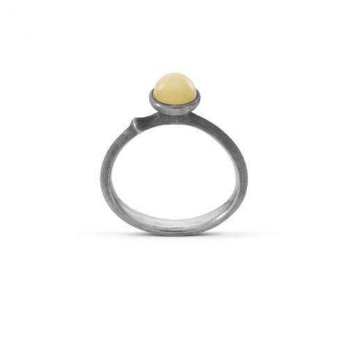 Ole Lynggaard Lotus Ring A2708-301