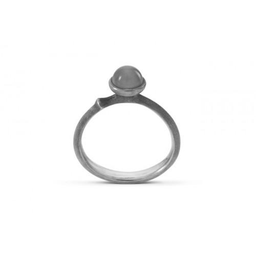 Ole Lynggaard Lotus Ring Tiny A2708-303