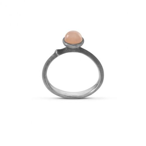 Ole Lynggaard Lotus Ring A2708-306
