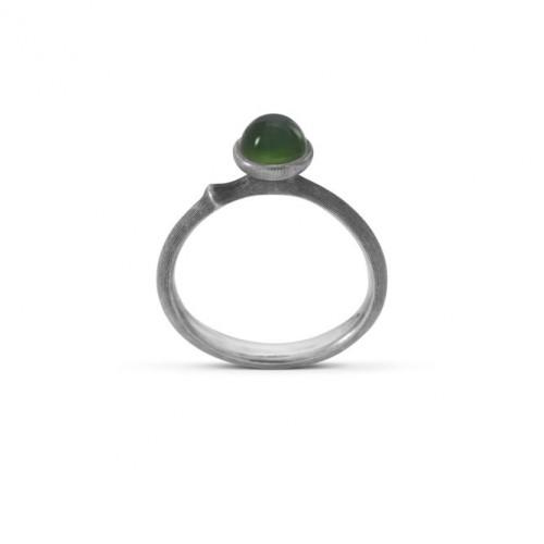 Ole Lynggaard Lotus Ring A2708-308