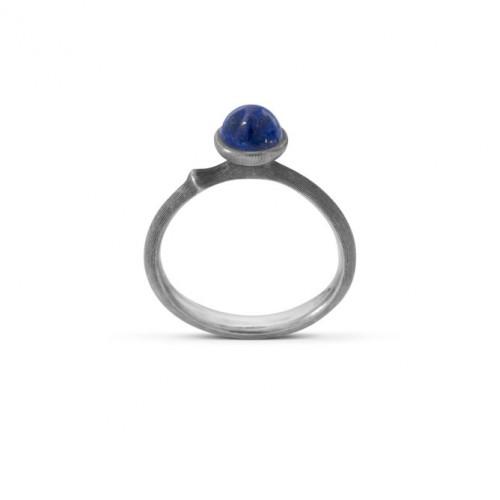 Ole Lynggaard Lotus Ring A2708-309