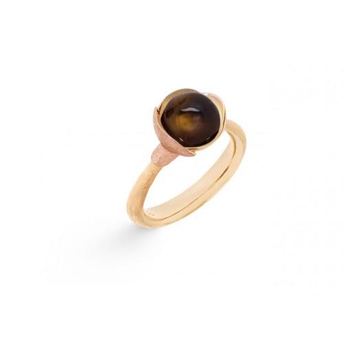 Ole Lynggaard Lotus Ring A2650-403