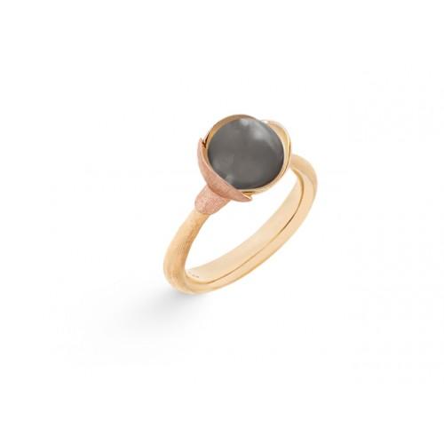 Ole Lynggaard Lotus Ring A2650-405