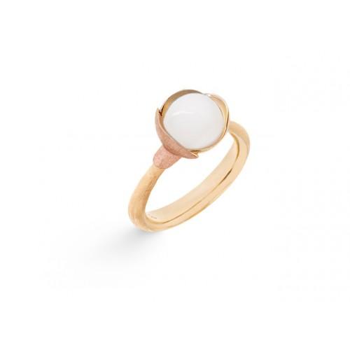 Ole Lynggaard Lotus Ring A2650-406