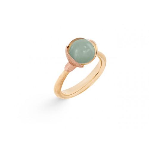 Ole Lynggaard Lotus Ring A2650-409