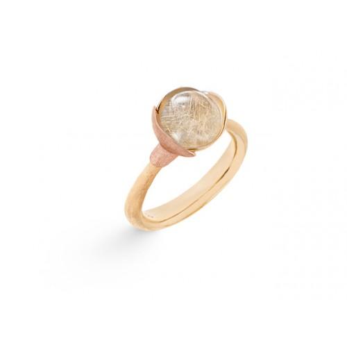 Ole Lynggaard Lotus Ring A2650-411