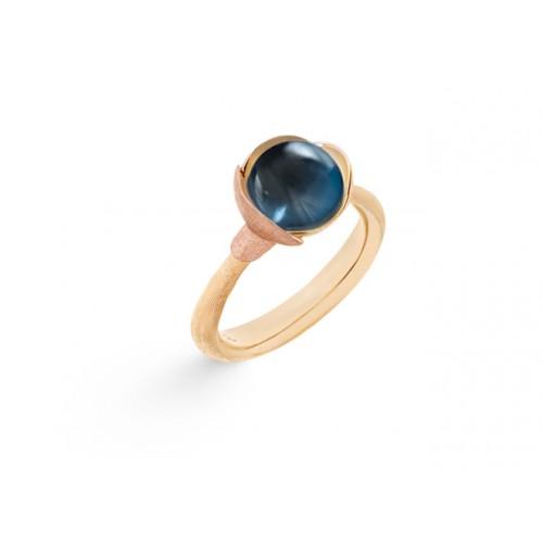Ole Lynggaard Lotus Ring A2650-423