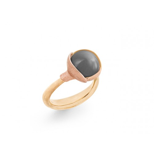 Ole Lynggaard Lotus Ring A2651-405