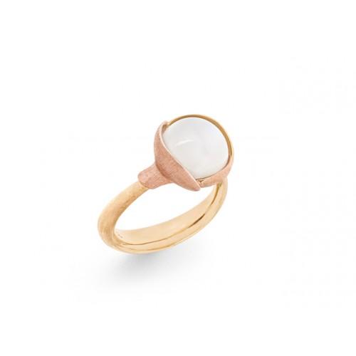 Ole Lynggaard Lotus Ring A2651-406