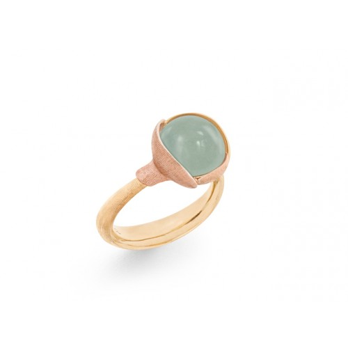 Ole Lynggaard Lotus Ring A2651-409
