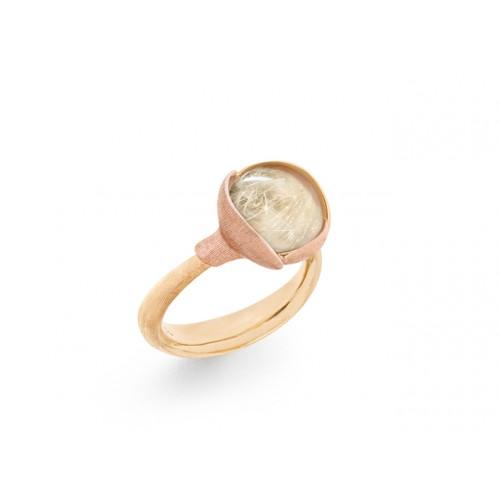 Ole Lynggaard Lotus Ring A2651-411