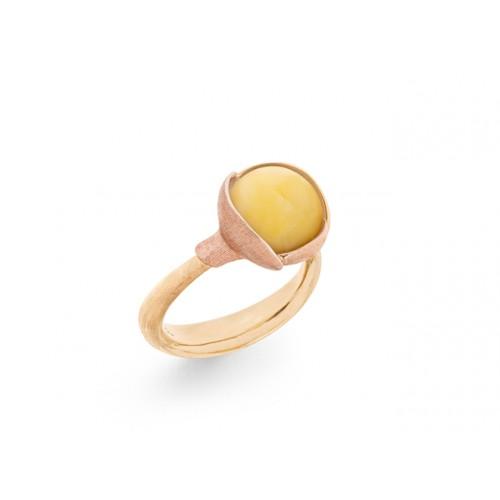Ole Lynggaard Lotus Ring A2651-417