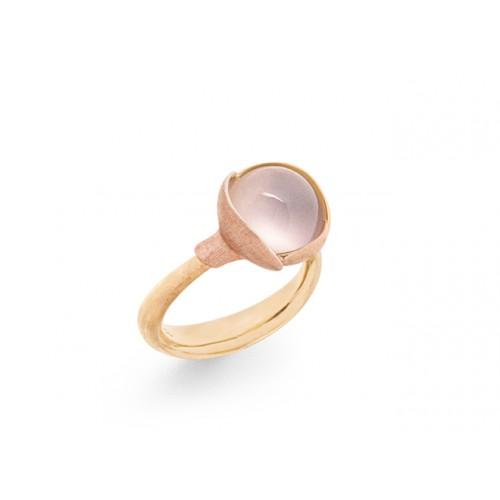 Ole Lynggaard Lotus Ring A2651-420