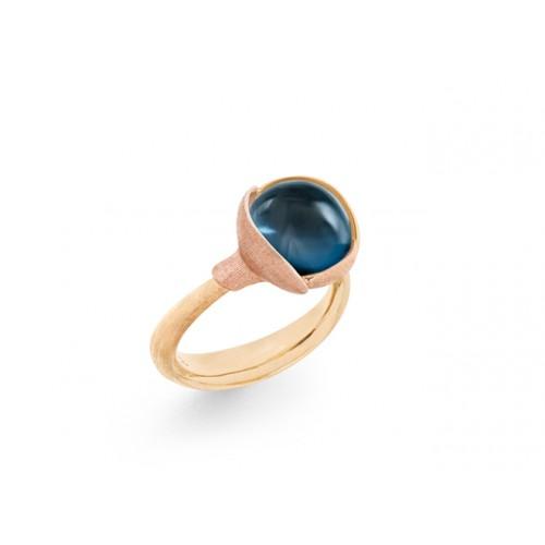 Ole Lynggaard Lotus Ring A2651-423