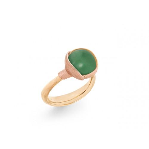 Ole Lynggaard Lotus Ring A2651-426