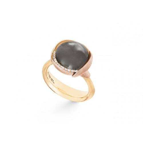 Ole Lynggaard Lotus Ring A2652-405