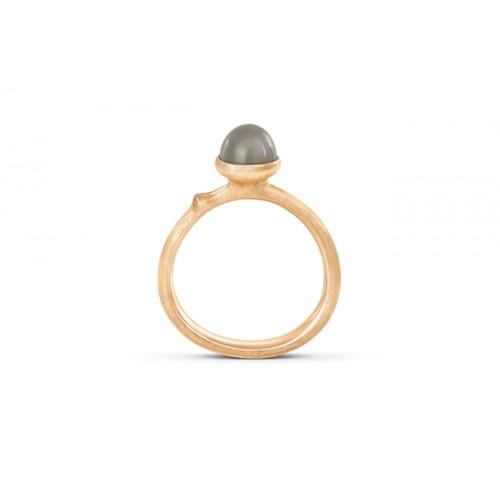 Ole Lynggaard Lotus Ring Tiny A2708-403