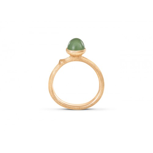 Ole Lynggaard Lotus Ring Tiny A2708-409
